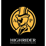 PJ Empire - Highrider Line
