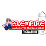 PJ Empire - Signature Line