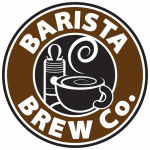 Barista Brew Co.