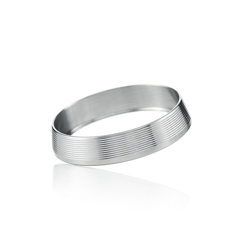 MK Beautyring 25x22mm markant