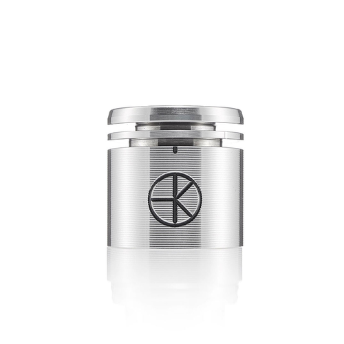 MK Top Cap 22mm