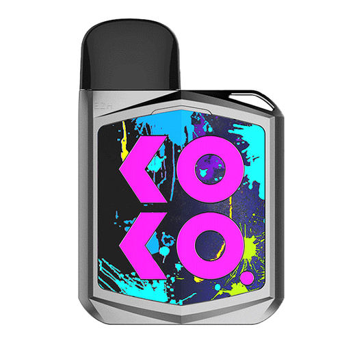 Uwell - Caliburn Koko Prime Kit